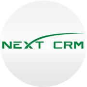 NextCRM
