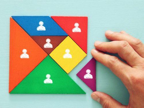 Nguyên nhân quản lý bán hàng bằng Excel dần bị thay thế