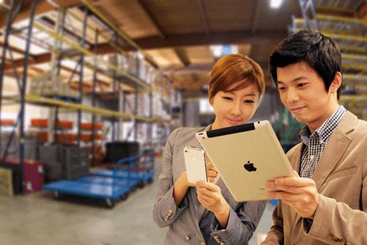 Lợi ích của phần mềm quản lý cửa hàng trên điện thoại
