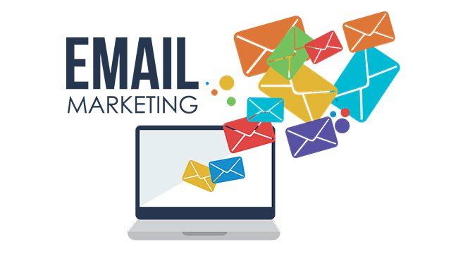 Email marketing là gì? Các bước xây dựng một chiến dịch Email Marketing hiệu quả