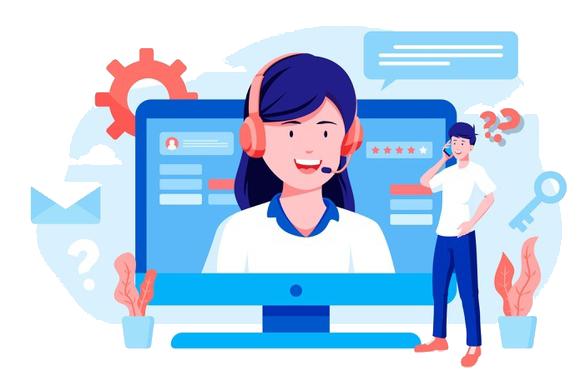 Phần mềm CRM chăm sóc khách hàng tự động NextCRM hiệu quả như thế nào