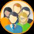Hồ sơ khách hàng quản lý thống nhất