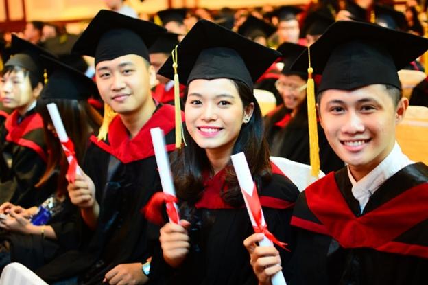 Phần mềm CRM cho công ty quản lý giáo dục