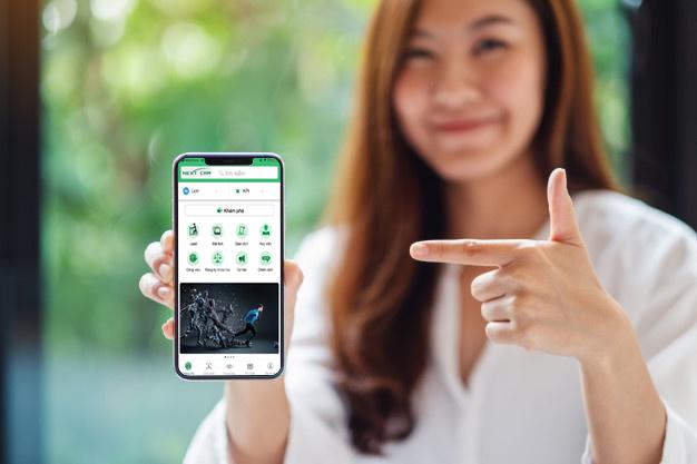 NextCRM ra mắt gói hỗ trợ 2 tỷ đồng cùng 2000 doanh nghiệp vượt đại dịch
