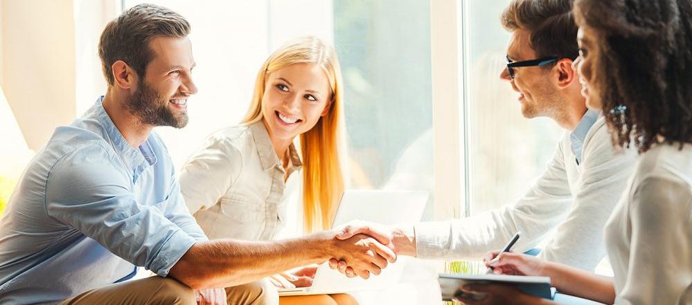 Phần mềm CRM – Bí quyết giữ chân khách hàng – tăng doanh số