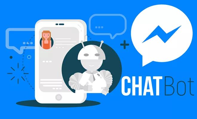 Chat Bot được sử dụng ở trung tâm ngoại ngữ như thế nào