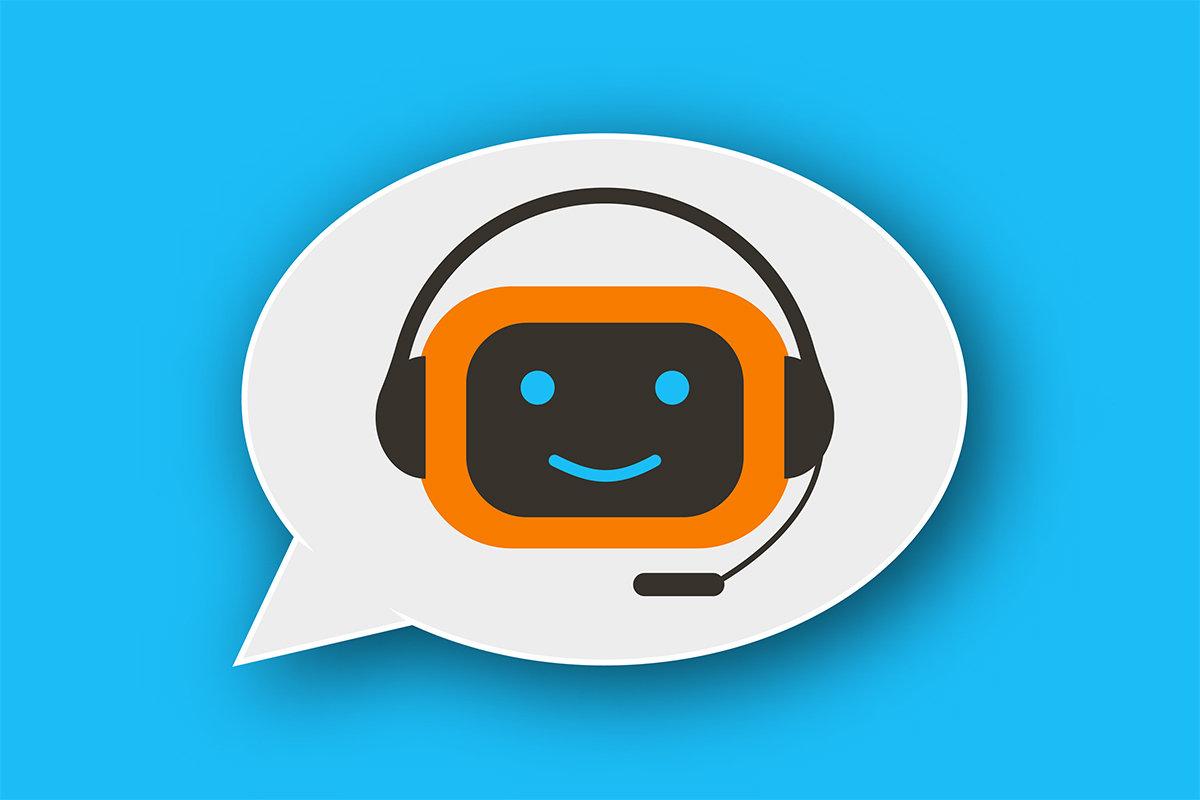 NEXTCRM cập nhật tính năng chatbot trên phần mềm CRM (tháng 5 năm 2020)
