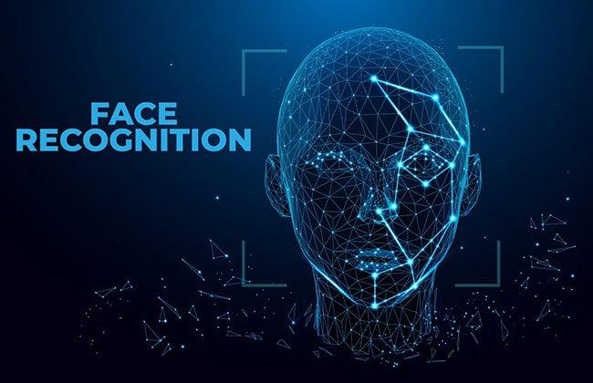 Lợi ích công nghệ nhận diện khuôn mặt khi tích hợp trên phần mềm hội viên gym