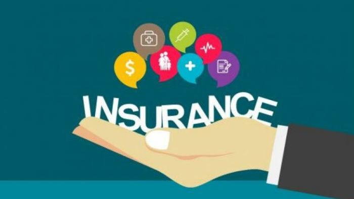 Chuyển đổi số cho công ty bảo hiểm bằng Next CRM