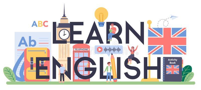 Làm thế nào để chăm sóc khách hàng cho trung tâm ngoại ngữ hiệu quả nhất?